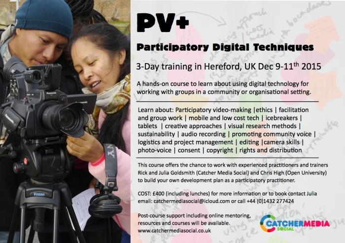 PV+flyer